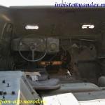 BTR-152_StLine_010