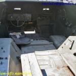BTR-152_StLine_011