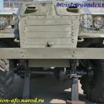BTR-152_StLine_012