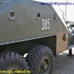 BTR-152_StLine_013