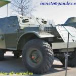 BTR-152_StLine_014
