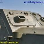 BTR-152_StLine_015