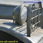 BTR-152_StLine_016