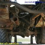 BTR-152_StLine_017