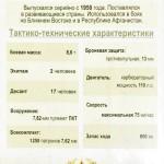 BTR-152_StLine_018