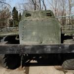 btr-152-02