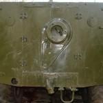 btr-152-04