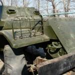 btr-152-05