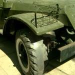 btr-152-06