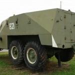 btr-152w1-03