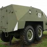 btr-152w1-05