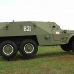 btr-152w1-06