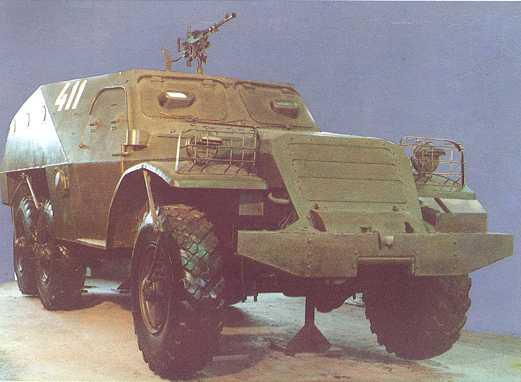 btr152v-1