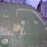 BTR-152