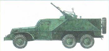 ЗТПУ-2